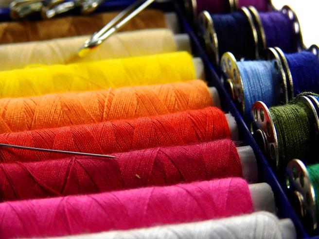 yarn-1615524_1280 Pic 3