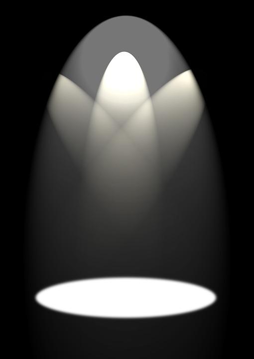 spotlight-3363160_960_720