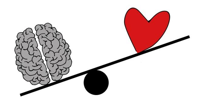 brain-2146167_1280